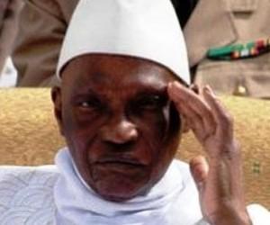 "Ndiguel:  Les 370 ""cheikh"" de Darou Khoudoss démentent Serigne Fallou Mbacké"