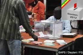 Direct-Présidentielle 2012 - Banlieue : Les populations massivement mobilisées pour voter