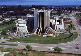 Gabon : le vote se déroule normalement, selon l'Ambassadeur