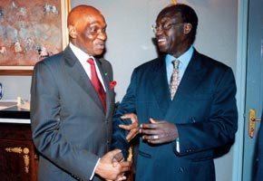 Direct – Résultats présidentielle 2012 : Karim gagne, Wade battu par Niass dans son bureau (Point E)