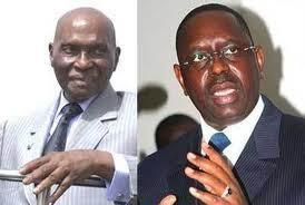 Résultats présidentielle 2012 : Macky détrône Me Wade dans la banlieue