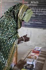 Présidentielle 2012 : Les électeurs donnent le nouvel ordre politique
