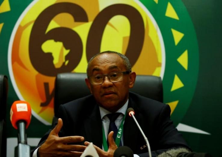 """CAF vs Lagardère Sports: Vers une procédure judiciaire pour """"résiliation d'un contrat d'agence"""""""