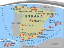 Résultats-Scrutin Présidentielle 2012: Macky Sall démontre sa force en Espagne