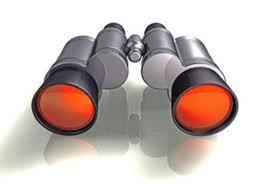 Certains Observateurs de la Présidentielle 2012 jugent « le vote du 26 février transparent et démocratique »