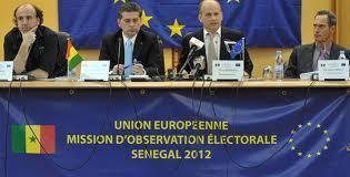 La Mission d'observation de l'UE exhorte les autorités à publier les résultats avant vendredi