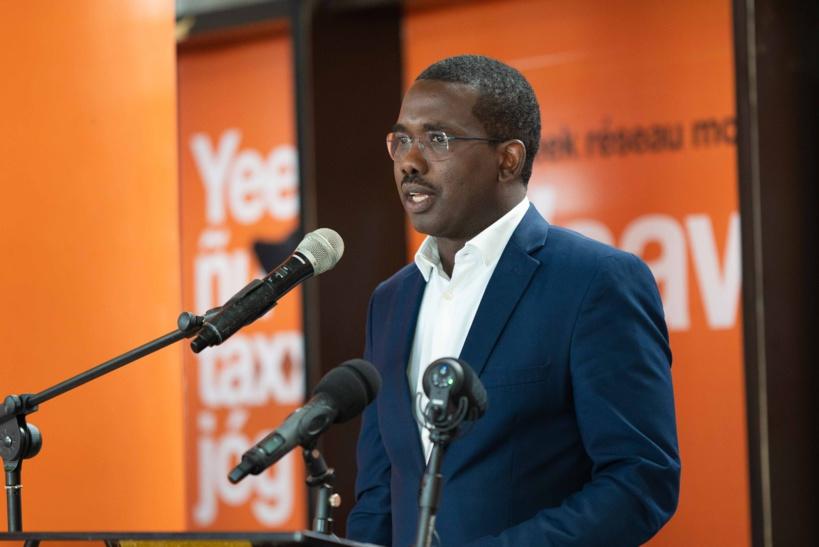 Concurrence dans la téléphonie : découvrez les nouvelles offres de Orange Sénégal