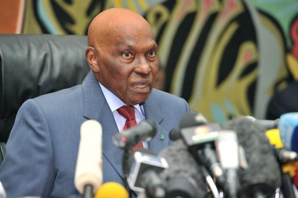 Résultats Touba présidentielle 2012: Wade encore maître de la cité religieuse