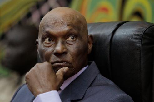 Sénégal présidentielle 2012 : les quatre erreurs de Wade