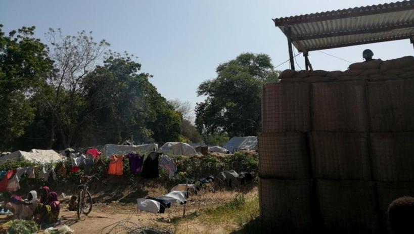 RCA: la situation sécuritaire reste compliquée à Birao