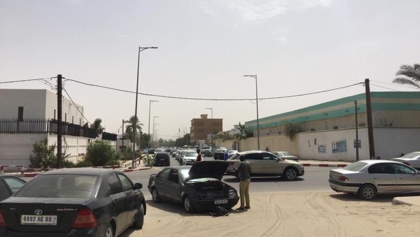 Mauritanie: les bacheliers de plus de 25 ans pourront s'inscrire à l'université