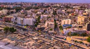 « Scandale » du patrimoine immobilier du Sénégal à l'étranger (Par Félix NZALE)