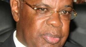 Second tour du scrutin présidentiel : Djibo Kâ promet de ne pas lâcher Wade