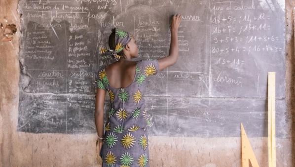 RDC: les enseignants des zones rurales se sentent abandonnés