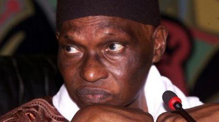 Présidentielle 2012 La défaite de Wade à Touba fait naître des dissensions
