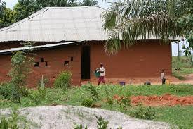 Sédhiou : 04 jeunes portés disparus seraient tués, l'armée et le MFDC au banc des accusés