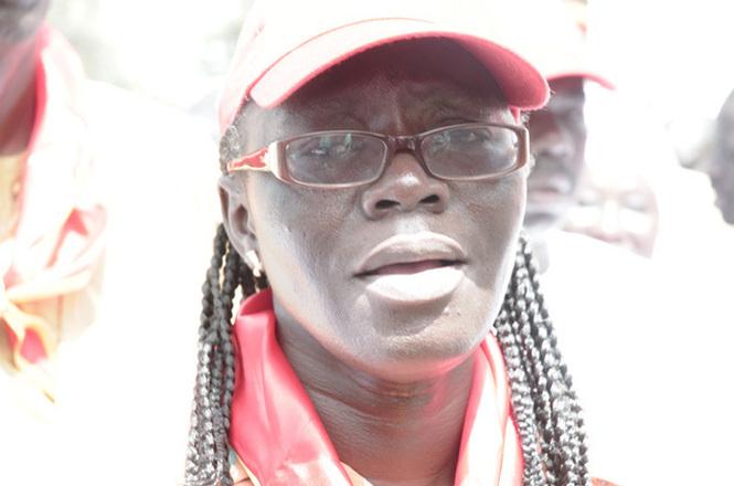 Election présidentielle 2012 : La presse a fait une couverture ''largement satisfaisante'' (SYNPICS)