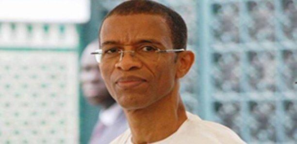 Sénégal: Greenpeace Afrique attire l'attention du nouveau ministre de la Pêche sur les préoccupations actuelles du secteur