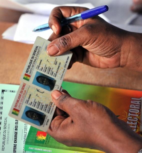 """Second tour Présidentielle 2012: La Coalition """"Macky 2012"""" soupçonne des cas de fraude à Saint louis"""