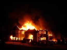 Touba : la maison d'un proche de Serigne Saliou Mbacké incendiée