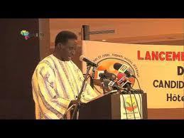 Pourquoi le courant ne passe pas entre les candidatures indépendantes et le peuple sénégalais ?