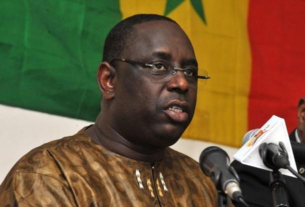 Présidentielle 2012: La Coalition Macky 2012 détecte et vilipende des pratiques de rapine des FAL