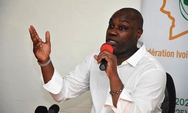 Le Cameroun sera-t-il prêt pour accueillir la CAN 2021? Patrick MBoma en doute …