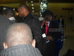 France : Naissance du mouvement Diaspo-Sen pour l'élection de Macky Sall au second tour