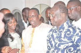 Moustapha Niasse : « Je ne veux pas me bousculer avec les jeunes pour avoir un poste de ministre d'Etat ou de premier ministre »