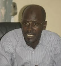 Diffusion en boucle des propos de Cheikh Bethio Thoune sur la RTS : Seydou Guèye rappelle Babacar Diagne à l'ordre