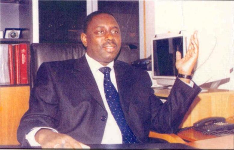 Interdiction de l'importation des véhicules de plus de 5ans: Macky Sall va porter la mesure à 8 ans
