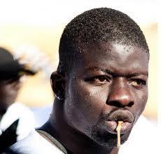 Lutte-Gambie: Zoss sauve l'honneur après les revers de l'USO et du Casa