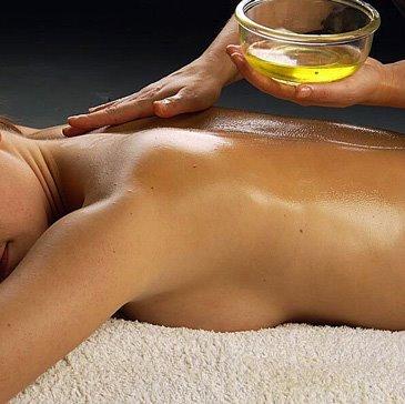 Apprenez toutes les technique de massages pour détendre ou stimuler votre partenaire
