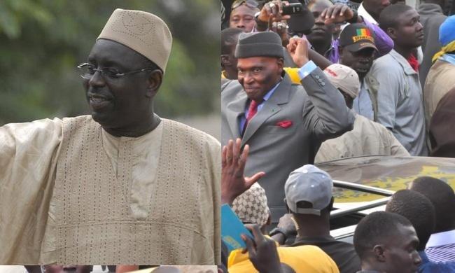 Présidentielle 2012: Le Conseil Constitutionnel donne le coup d'envoi du second tour