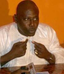 Mor Dieng consulte sa base avant de soutenir Macky Sall