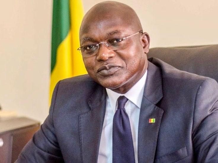 Un ministre sénégalais réclame 500 millions FCFA à Jeune Afrique
