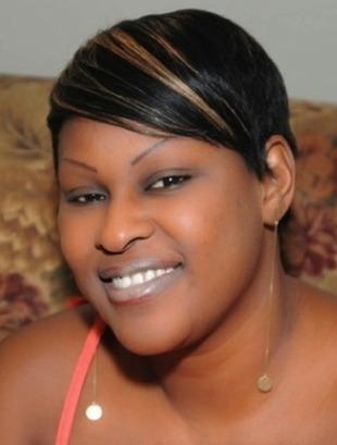 Kebs Thiam, parmi les plus mal payés à la TFM