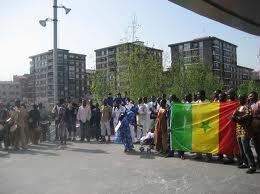 Second tour Présidentielle 2012 : Des Sénégalais d`Espagne risquent encore de ne pas voter