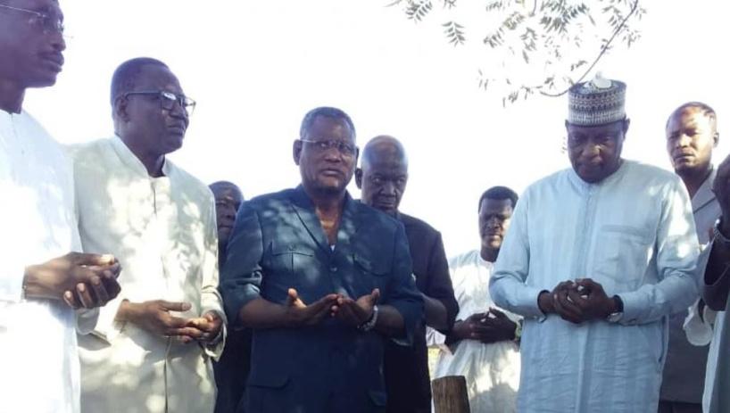 Niger: Hama Amadou est libre, mais pour combien de temps?