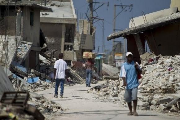"""Opinion: """"Le Sénégal est un pays détruit et démembré dans ses composantes"""""""