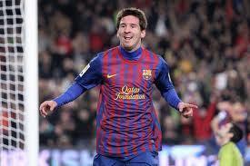 Ligue des champions: Messi dépasse Inzaghi et Chevtchenko et vise Henry et Van Nistelrooy
