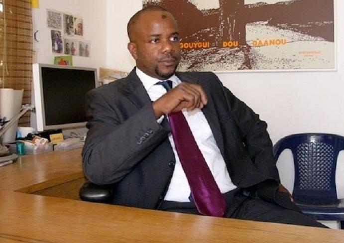 Sénégal - Saint-Louis : Malick Noël Seck condamné à 1 mois avec sursis