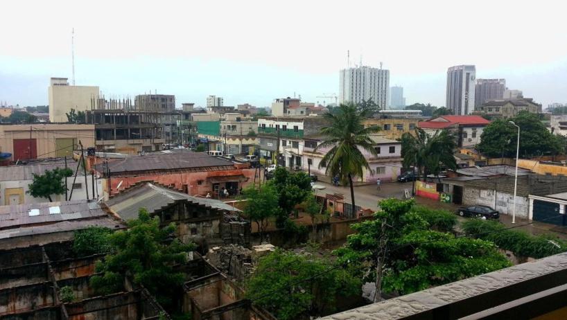 Au Togo, l'archevêque de Lomé dénonce des menaces du gouvernement