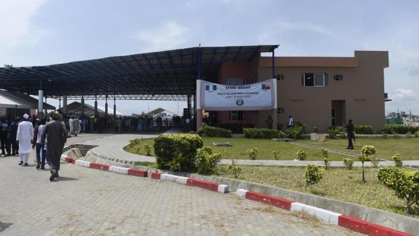 Fermeture des frontières du Nigeria: le Bénin hausse le ton