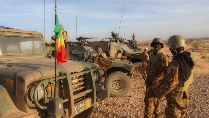 Forum sur la paix et la sécurité: la situation au Sahel va dominer les échanges