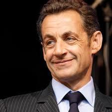Présidentielle 2012 : après avoir évoqué sa défaite, Nicolas Sarkozy réitère sa foi en la victoire