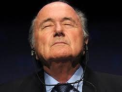 Le Brésil accepte les excuses de la FIFA