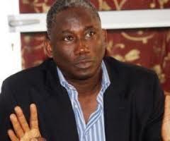 Abdou Fall crée Alternative Citoyenne/ Andu Nawle et se lance pour les prochaines législatives