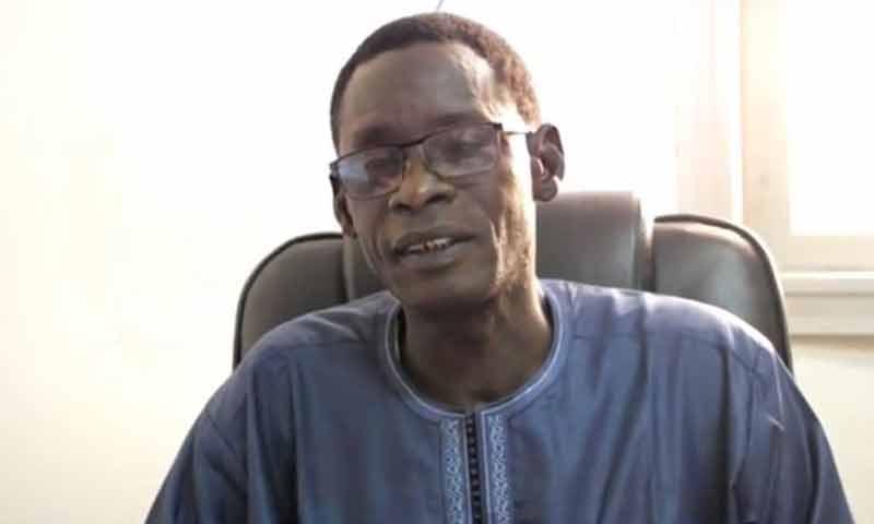 Politique d'endettement: « Le Sénégal risque de sombrer dans une période d'inflation »