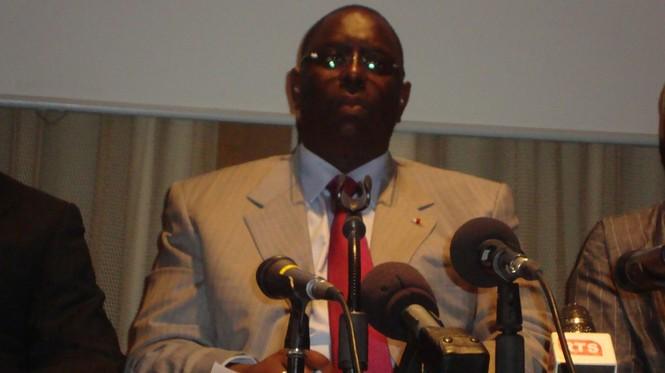 Second tour présidentiel – Macky Sall : « C'est terminer, le peuple a tourné la page. Game is over »